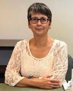 Marianne Sciucco headshot 2
