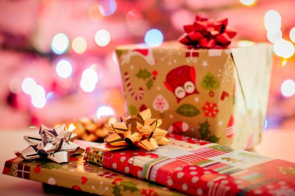 christmas-2618269_1920
