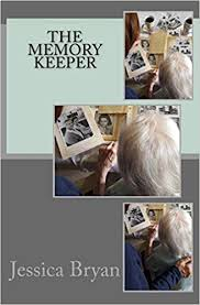 Memory Keeper