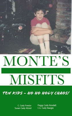 Montes Misfits
