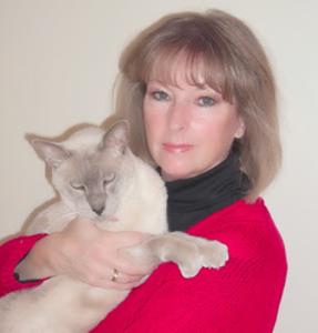 Wendy Leighton Smith
