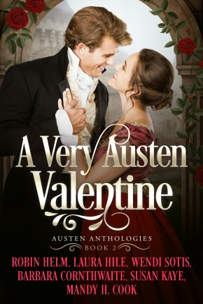 a very austen valentine book 2 - ebook small (1)