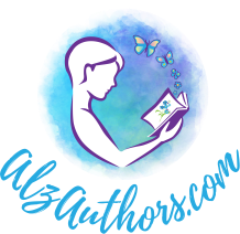 alzauthor curved watercolor logo_com