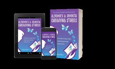 AlzAuthors Anthology 3 book meme.png