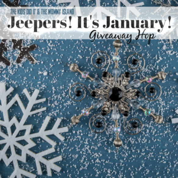jeepersit'sjanuary2019 (1)