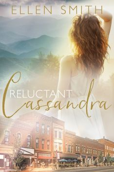 Reluctant Cassandra Large