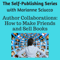 The Self-Publishing Series (1)