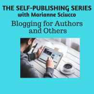 The Self-Publishing Series