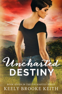 UnchartedDestiny_Ebook