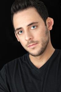 Daniel Kennerheadshot
