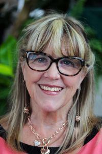 Cushman Author Photo high res