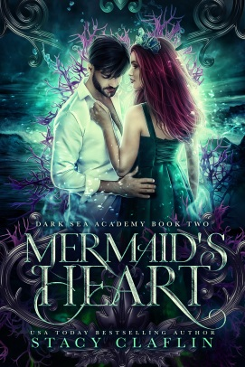 Mermaids Heart