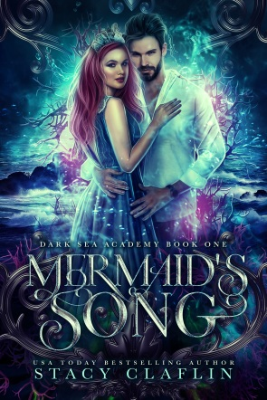 Mermaids Song