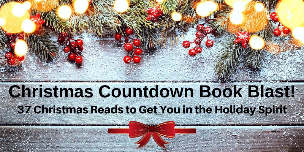 37 Christmas Reads to Get You in the Holiday Spirit