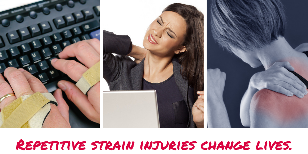 Repetitive strain injuries chnage lives..png