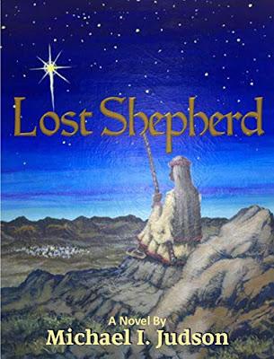 Lost SHepher