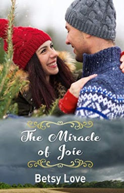 Miracle of Joie