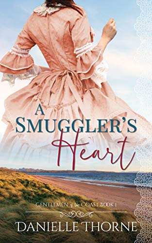 Smugglers Heart