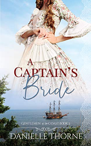 A Captains Bride