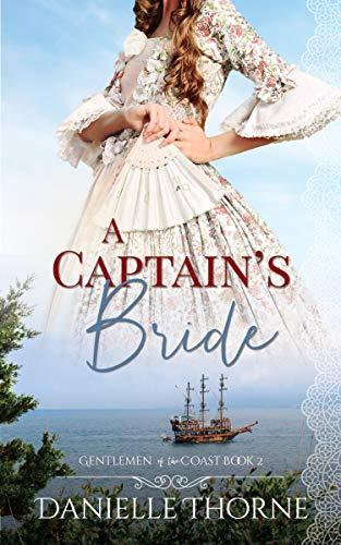 A Captains Bride