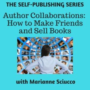 Author Collaborations
