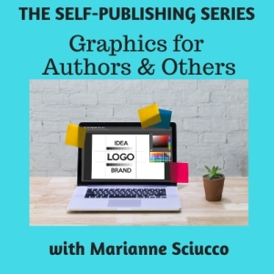 Graphics for Authors & Others