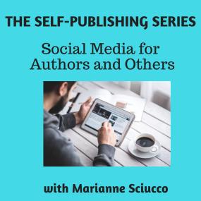 The Self-Publishing Series