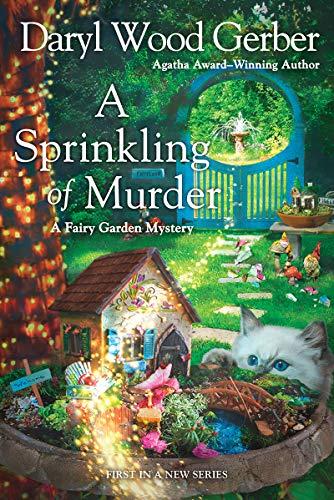 A Sprinkling of Murder