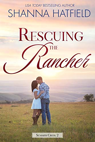 Rescuing Rancher